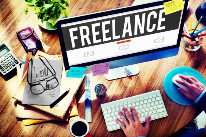 How to find the best freelancing sites