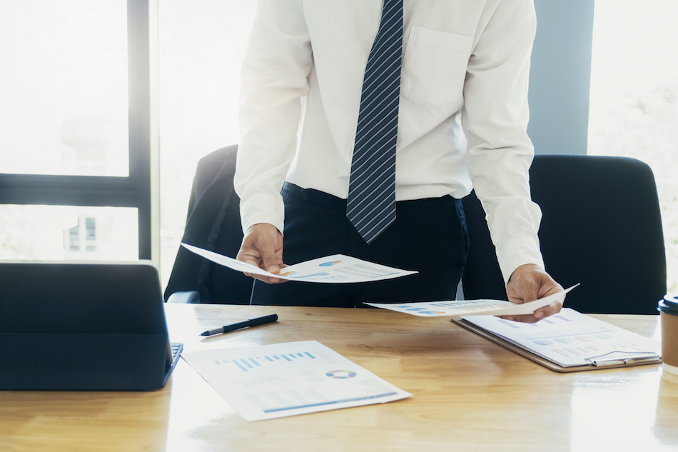 Top reasons to earn a risk management certification