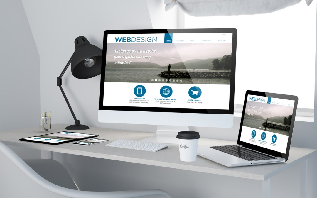Web Designers - Why You Should Hire One For Your Business